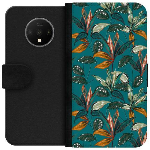 OnePlus 7T Plånboksfodral Unknown Spaces