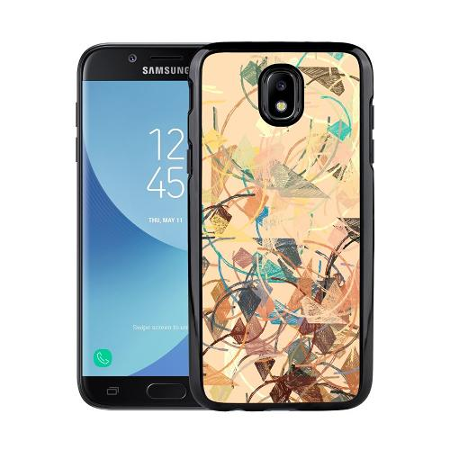 Samsung Galaxy J5 (2017) Mobilskal Colourful Expectations