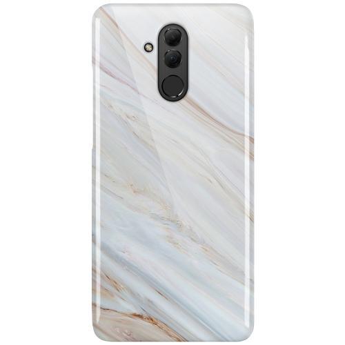 Huawei Mate 20 Lite LUX Mobilskal (Glansig) Downstream