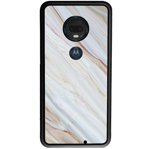 Motorola Moto G7 Plus Mobilskal Downstream