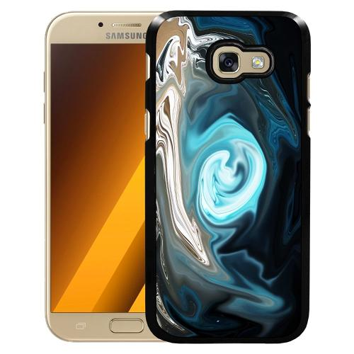Samsung Galaxy A3 (2017) Mobilskal Twisted Reality