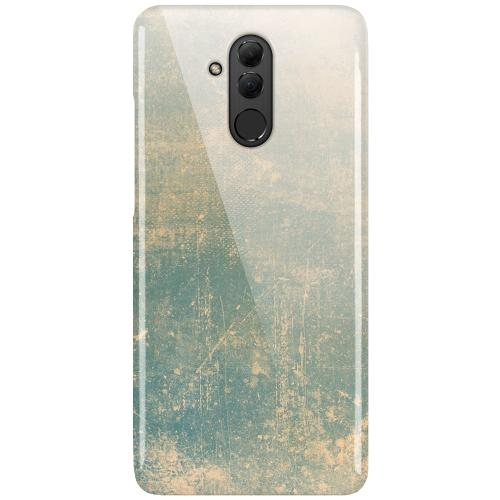 Huawei Mate 20 Lite LUX Mobilskal (Glansig) Complexity
