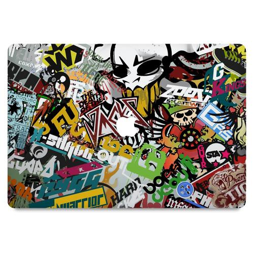 "MacBook Air 11"" Skin STICKERS"