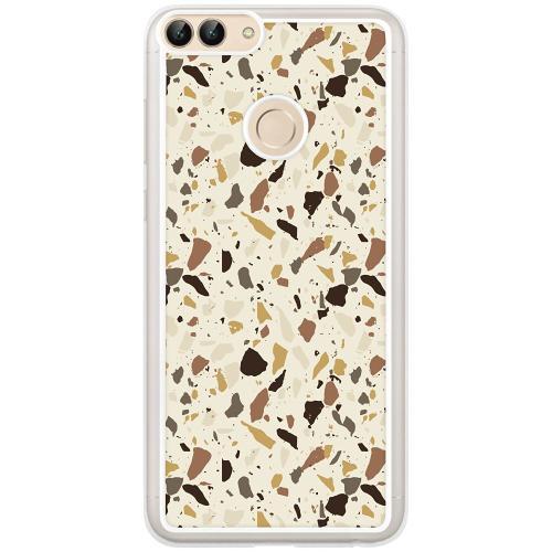 Huawei P Smart (2018) Mobilskal It's Tile
