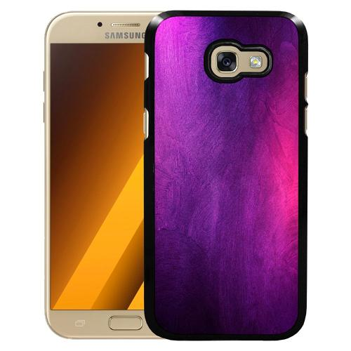 Samsung Galaxy A3 (2017) Mobilskal Purple and Profound