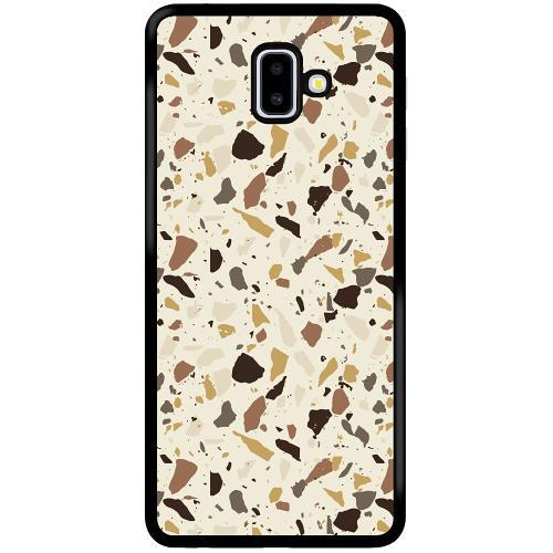 Samsung Galaxy J6 Plus (2018) Mobilskal It's Tile