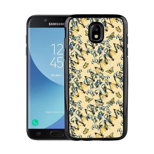 Samsung Galaxy J5 (2017) Mobilskal Blissful Purity