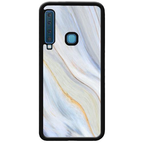 Samsung Galaxy A9 (2018) Mobilskal Resting River
