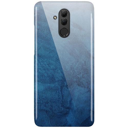 Huawei Mate 20 Lite LUX Mobilskal (Glansig) Deep and Decisive