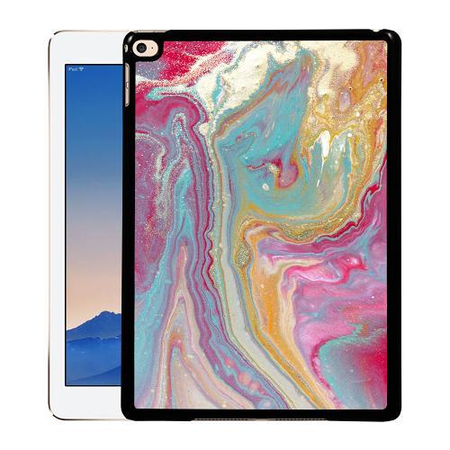 Apple iPad Air 2 Skal Infatuated