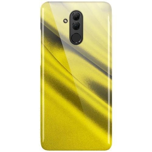 Huawei Mate 20 Lite LUX Mobilskal (Glansig) Blonde
