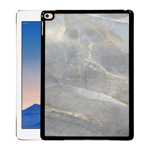 Apple iPad Air 2 Skal Coarse Stone