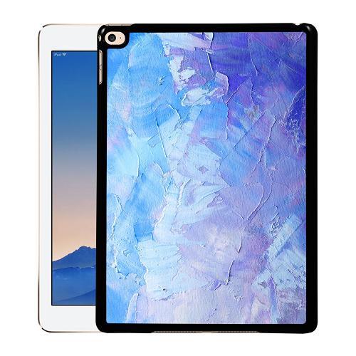 Apple iPad Air 2 Skal Pristine Pastel Strokes