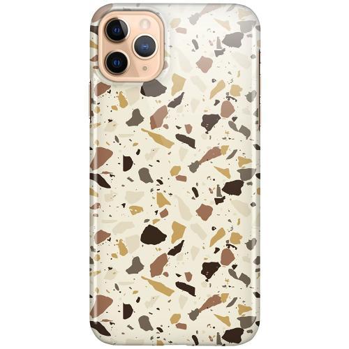Apple iPhone 11 Pro Max LUX Mobilskal (Glansig) It's Tile