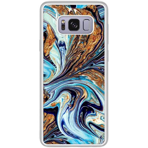 Samsung Galaxy S8 Mobilskal Timeslip