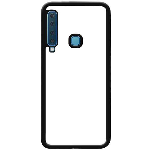 Samsung Galaxy A9 (2018) Mobilskal Milk