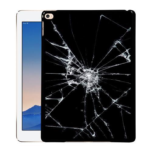 Apple iPad Air 2 Skal Crushed Hope