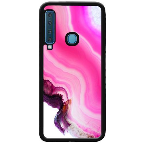Samsung Galaxy A9 (2018) Mobilskal Meditative Impulse