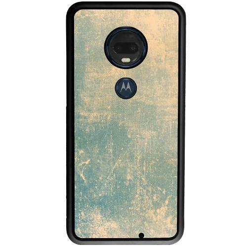Motorola Moto G7 Plus Mobilskal Complexity