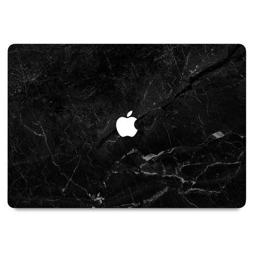 "MacBook 12"" Skin Obsidian Orb"