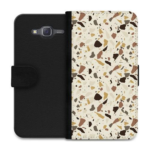 Samsung Galaxy J5 Plånboksfodral It's Tile