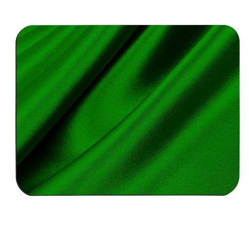 3mm Musmatta Serene Fabric