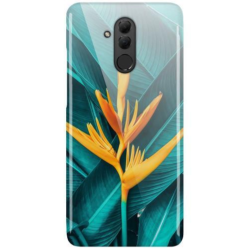 Huawei Mate 20 Lite LUX Mobilskal (Glansig) Tranquility