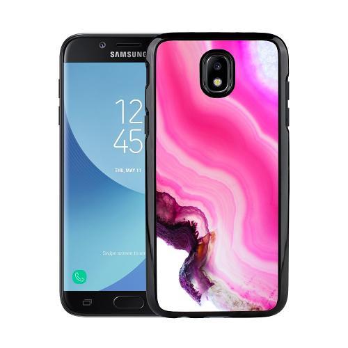 Samsung Galaxy J5 (2017) Mobilskal Meditative Impulse