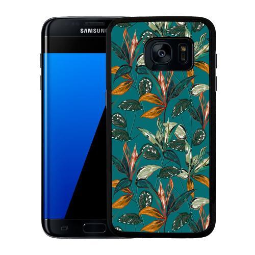 Samsung Galaxy S7 Edge Mobilskal Unknown Spaces