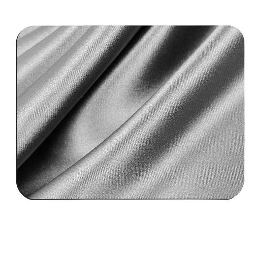 3mm Musmatta Silken Slate