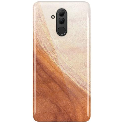 Huawei Mate 20 Lite LUX Mobilskal (Glansig) Microscopic Prospect