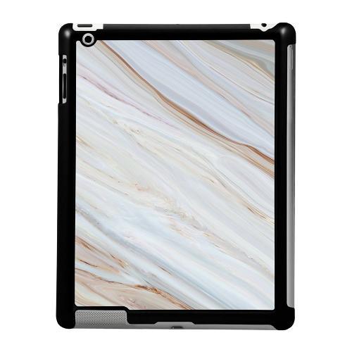 Apple iPad 2/3/4 Skal Downstream