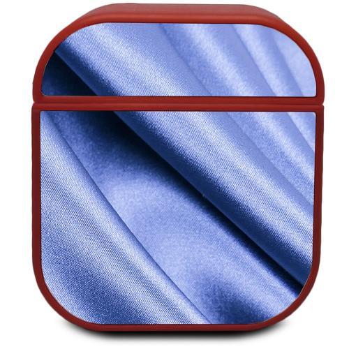 AirPod Hållare Aquatic Silk