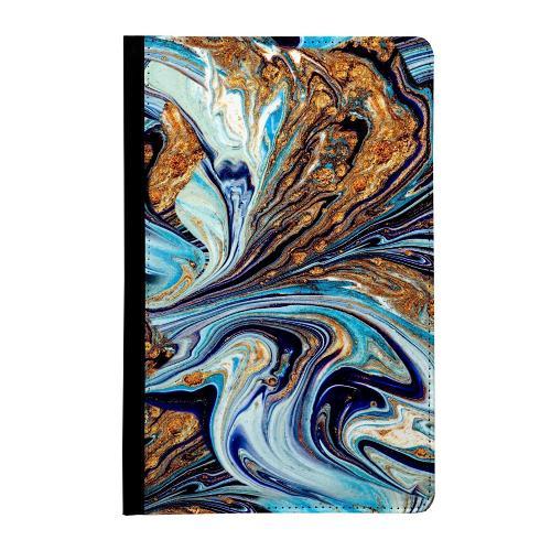 Samsung Galaxy Tab E 9.6 360 Väska Timeslip