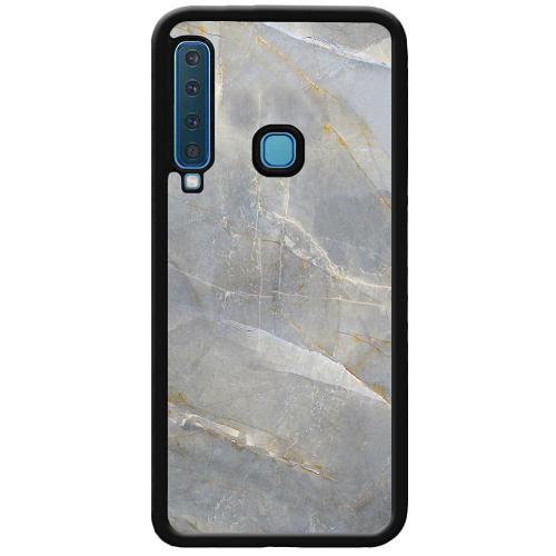 Samsung Galaxy A9 (2018) Mobilskal Coarse Stone