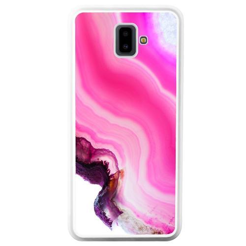 Samsung Galaxy J6 Plus (2018) Mobilskal Meditative Impulse
