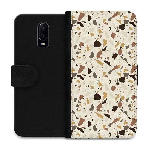 OnePlus 6T Plånboksfodral It's Tile