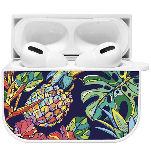 AirPod Pro Hållare Freaky Fruits