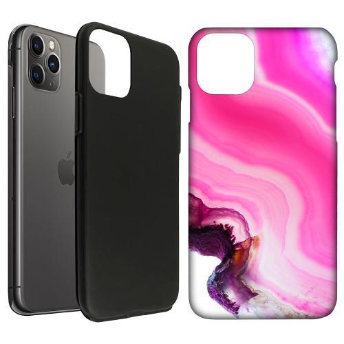 Apple iPhone 11 Pro Max LUX Duo Case Meditative Impulse