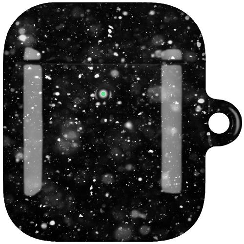 AirPods LUX Case (Glansig) - Galactic
