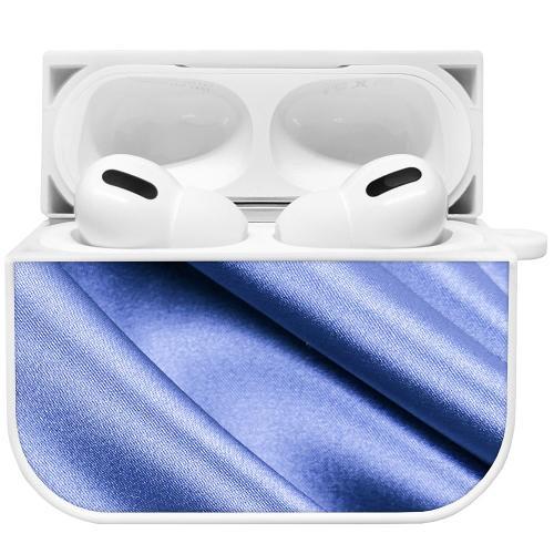AirPod Pro Hållare Aquatic Silk