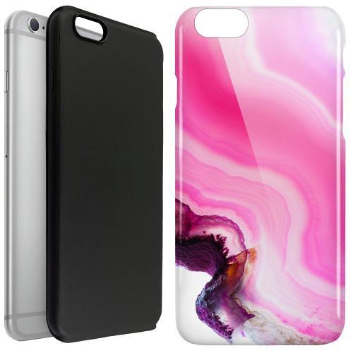 Apple iPhone 6 Plus / 6s Plus LUX Duo Case Meditative Impulse
