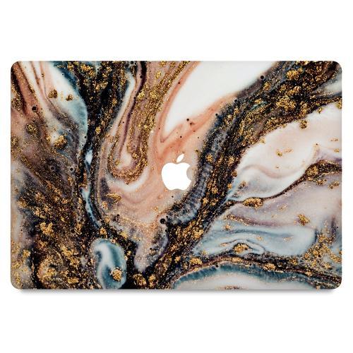 "MacBook 12"" Skin Extra"