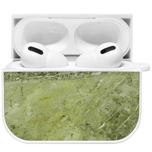AirPod Pro Hållare Sage Stone