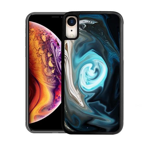 Apple iPhone XR Mobilskal Twisted Reality