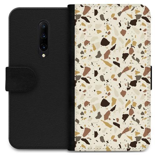 OnePlus 7 Pro Plånboksfodral It's Tile