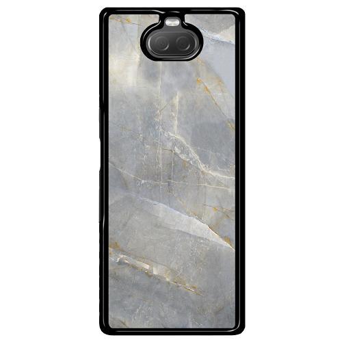 Sony Xperia 10 Mobilskal Coarse Stone