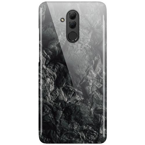 Huawei Mate 20 Lite LUX Mobilskal (Glansig) Stridulent Definition