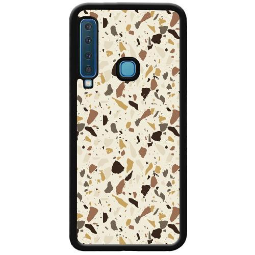 Samsung Galaxy A9 (2018) Mobilskal It's Tile