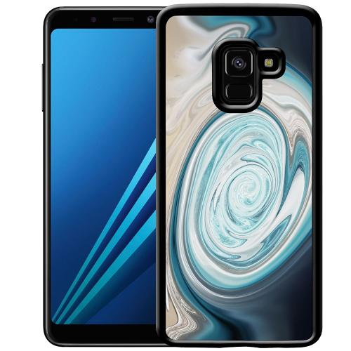 Samsung Galaxy A8 (2018) Mobilskal Timeskip